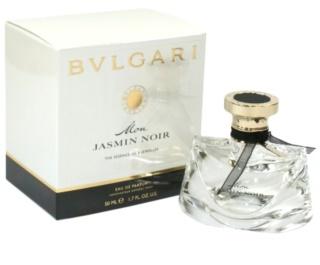 Bvlgari Jasmin Noir Mon parfémovaná voda pro ženy 75 ml