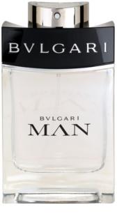 Bvlgari Man туалетна вода тестер для чоловіків 100 мл