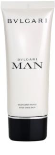 Bvlgari Man balzám po holení pro muže 100 ml