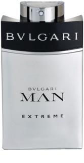 Bvlgari Man Extreme тоалетна вода тестер за мъже 100 мл.