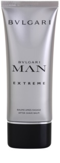 Bvlgari Man Extreme After Shave Balm for Men 100 ml