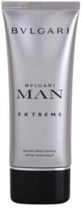 Bvlgari Man Extreme baume après-rasage pour homme 100 ml