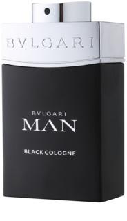 Bvlgari Man Black Cologne toaletna voda za moške 100 ml