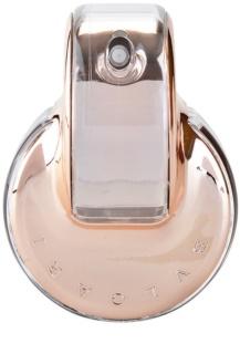Bvlgari Omnia Crystalline Eau De Parfum eau de parfum nőknek 40 ml