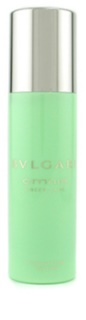 Bvlgari Omnia Green Jade Body Lotion for Women 200 ml