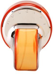 Bvlgari Omnia Indian Garnet Eau de Toilette für Damen 65 ml