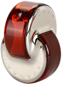 Bvlgari Omnia Eau de Parfum for Women 65 ml