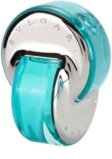 Bvlgari Omnia Paraiba Eau de Toilette para mulheres 65 ml