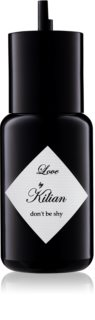 By Kilian Love, Don´t Be Shy Eau de Parfum Påfyllning for Women 50 ml