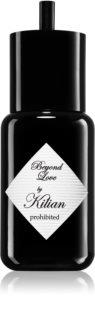 By Kilian Beyond Love, Prohibited parfumska voda nadomestno polnilo za ženske