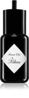 By Kilian Incense Oud parfumska voda nadomestno polnilo uniseks