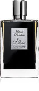 By Kilian Black Phantom parfemska voda uniseks