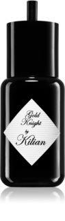 By Kilian Gold Knight parfumska voda nadomestno polnilo za moške