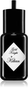By Kilian Gold Knight parfemska voda zamjensko punjenje za muškarce