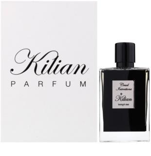 By Kilian Cruel Intentions, Tempt Me eau de parfum unisex 50 ml