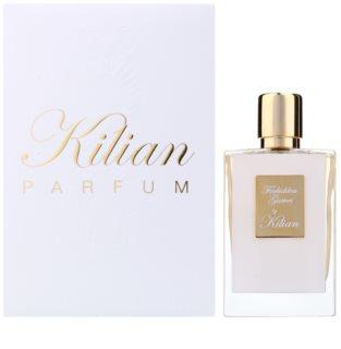 By Kilian Forbidden Games eau de parfum para mujer 50 ml