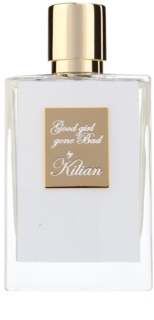 By Kilian Good Girl Gone Bad eau de parfum pour femme 50 ml