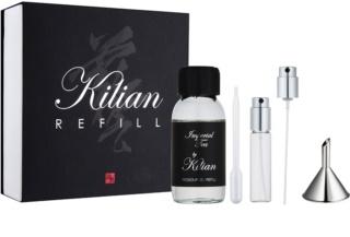 By Kilian Imperial Tea Gift Set