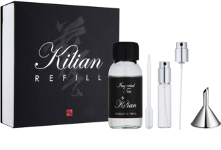 By Kilian Imperial Tea coffret