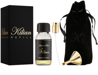 By Kilian Incense Oud coffret