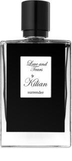 By Kilian Love and Tears, Surrender Eau de Parfum unisex 50 ml