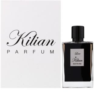 By Kilian Love, Don´t Be Shy Eau de Parfum para mulheres 50 ml