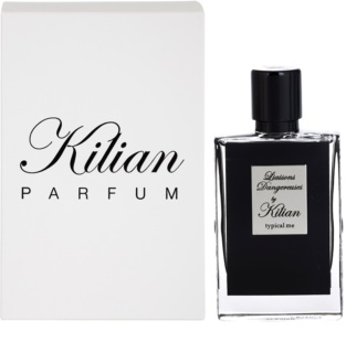 By Kilian Liaisons Dangereuses, Typical Me eau de parfum sample unisex 2 ml