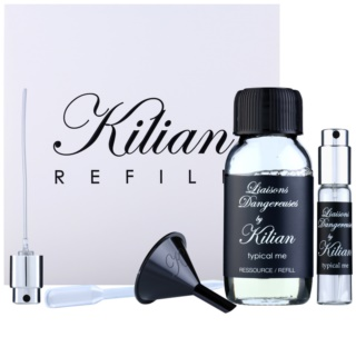 By Kilian Liaisons Dangereuses, typical me coffret I.