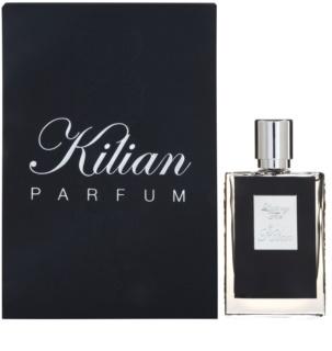 By Kilian Light My Fire Eau de Parfum unissexo 50 ml