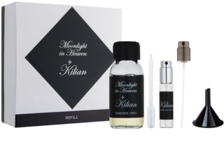 By Kilian Moonlight in Heaven Gift Set