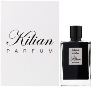 By Kilian Prelude to Love, Invitation parfémovaná voda unisex 50 ml