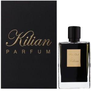 By Kilian Pure Oud eau de parfum unisex 2 ml esantion