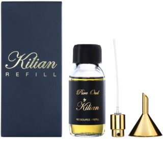 By Kilian Pure Oud coffret II.