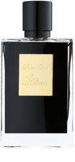 By Kilian Rose Oud eau de parfum unisex 50 ml recargable