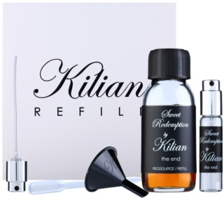 By Kilian Sweet Redemption, the end Gift Set I.