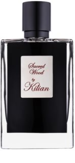 By Kilian Sacred Wood eau de parfum mixte