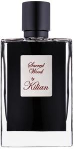 By Kilian Sacred Wood Eau de Parfum unisex 50 ml