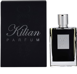 By Kilian Smoke For The Soul woda perfumowana unisex 50 ml