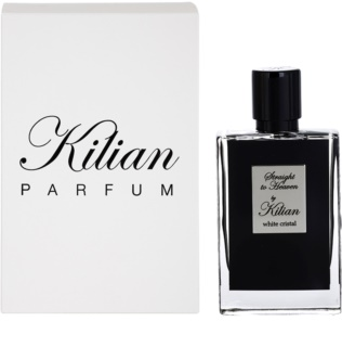 By Kilian Straight To Heaven, white cristal eau de parfum pour homme 50 ml