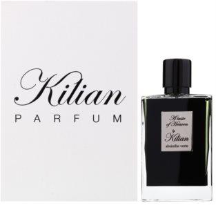 By Kilian Taste of Heaven, absinthe verte parfemska voda za muškarce 2 ml uzorak