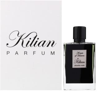 By Kilian Taste of Heaven, absinthe verte eau de parfum para hombre 50 ml