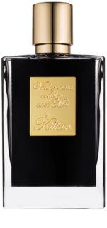 By Kilian Voulez-Vous Coucher Avec Moi eau de parfum unisex 50 ml