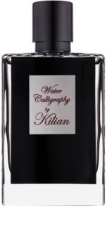 By Kilian Water Calligraphy woda perfumowana unisex 50 ml