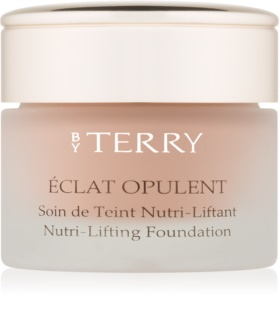 By Terry Éclat Opulent maquillaje iluminador con efecto lifting
