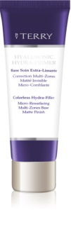 By Terry Hyaluronic Hydra - Primer Make-up Basis