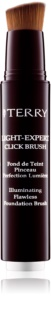 By Terry Light Expert auffrischendes Make-up mit einem  Applikator