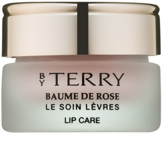 By Terry Baume De Rose Nourishing Lip Care