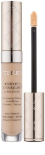 By Terry Face Make-Up korektor proti vráskám a tmavým skvrnám