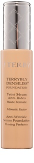 By Terry Face Make-Up Verjongende Foundation  met Anti-Rimpel Werking