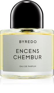 Byredo Encens Chembur eau de parfum unissexo 100 ml
